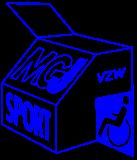 MGJ_logo_blauw_small_nobackground